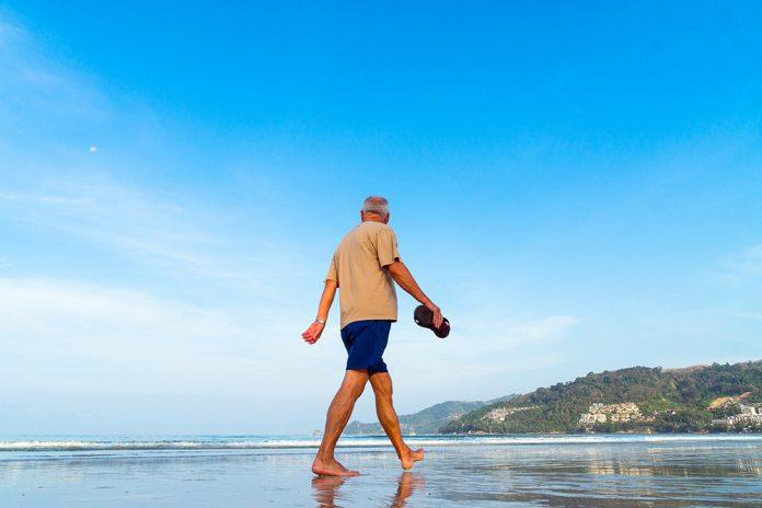 Nova maturidade - Cuidados paliativos, morte e finitude ...